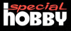Special-Hobby