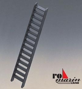 KRICK ro1327 TRAP 15 X 80 MM (VE4)